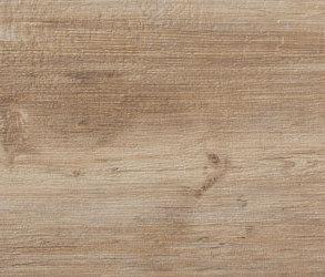 Larix Natural Floor Tile by Refin | Floor tiles