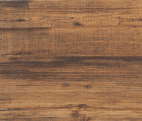 Larix Sun Floor Tile by Refin | Floor tiles