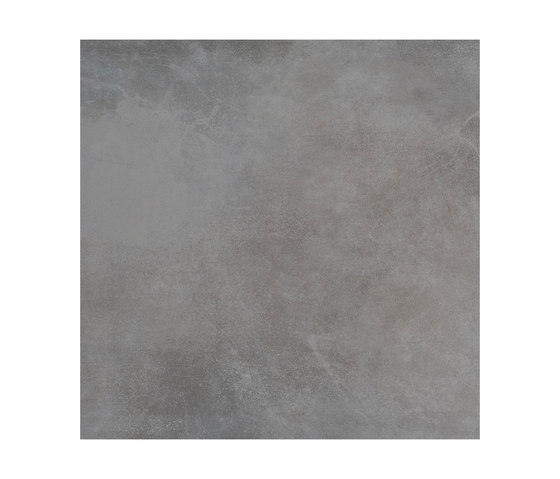 Design Industry Oxyd Light Floor Tile de Refin | Baldosas de suelo