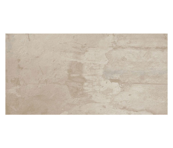 Design Industry Raw Warm Floor Tile de Refin | Baldosas de suelo