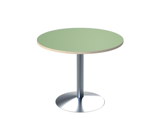 Table for adults 0900-T73 von Woodi | Tische