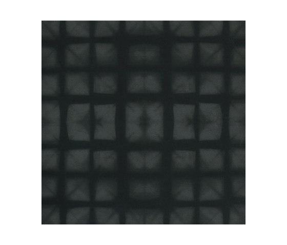 Frame Wave Bodenfliese von Refin | Bodenfliesen