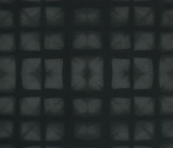 Frame Wave Floor Tile by Refin | Floor tiles