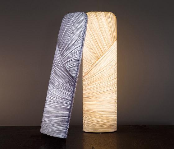 Mino 18 de Aqua Creations | Iluminación general