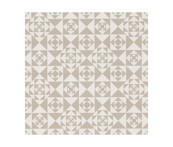 Frame Carpet Floor Tile by Refin | Floor tiles