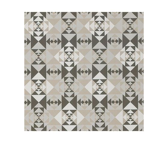 Frame Carpet Pavimento di Refin | Piastrelle/mattonelle per pavimenti