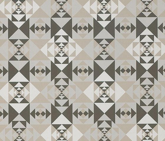Frame Carpet Floor Tile de Refin | Baldosas de suelo
