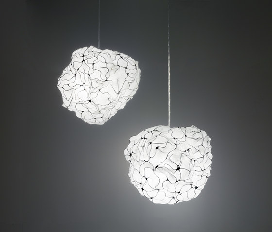 Mimosa by Aqua Creations | General lighting
