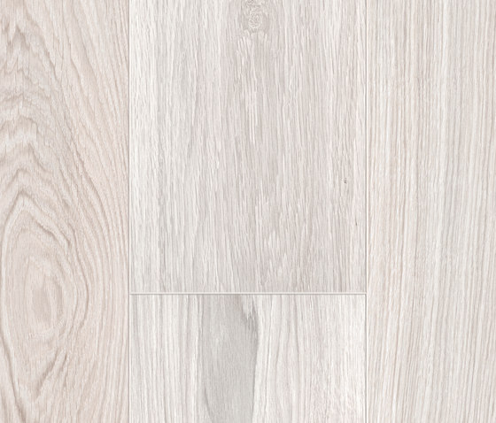 Hardwood Oak extra white noblesse by Admonter | Wood flooring