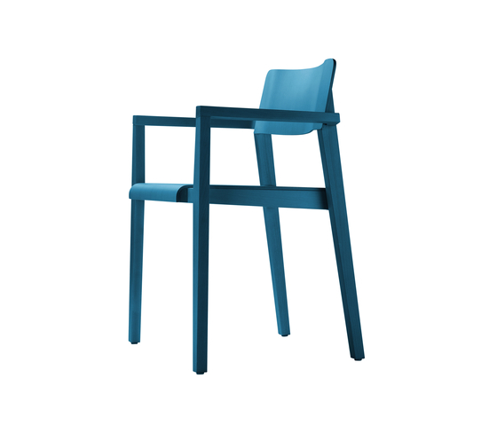 330 FST by Thonet | Chairs