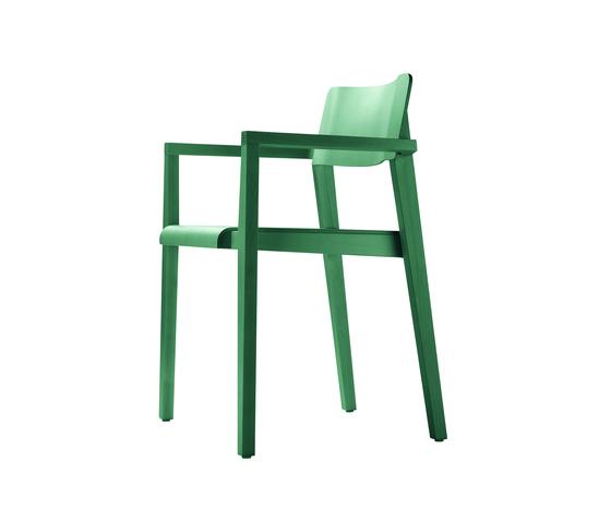 330 FST von Thonet | Stühle
