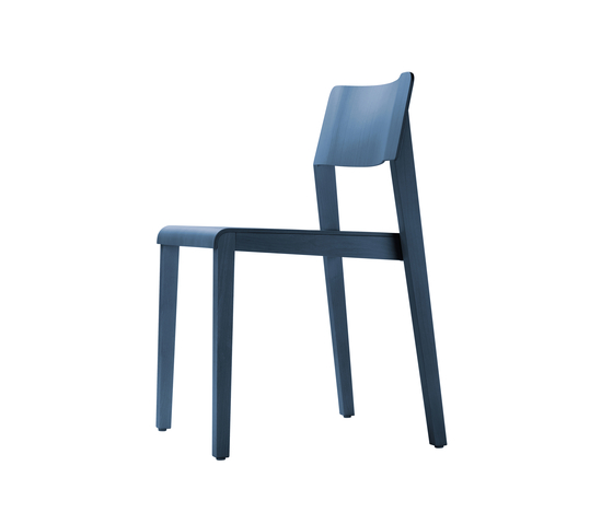 330 ST by Thonet | Chairs
