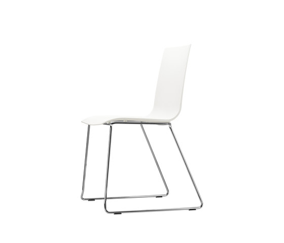 S 180 ST by Thonet | Multipurpose chairs