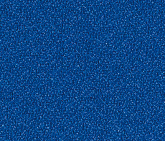 Crep 0010 by Carpet Concept | Fabrics