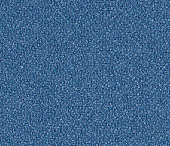 Crep 0014 de Carpet Concept | Fabrics