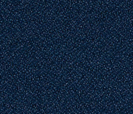 Crep 0015 by Carpet Concept | Fabrics