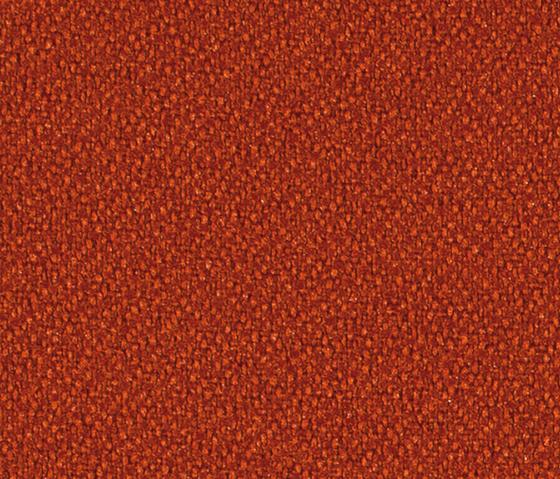 Crep 0036 von Carpet Concept | Textilien