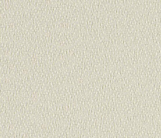 Crep 0041 von Carpet Concept | Textilien