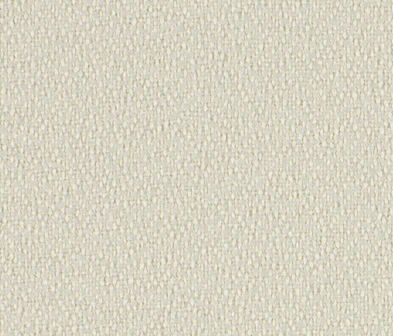 Crep 0041 de Carpet Concept | Fabrics