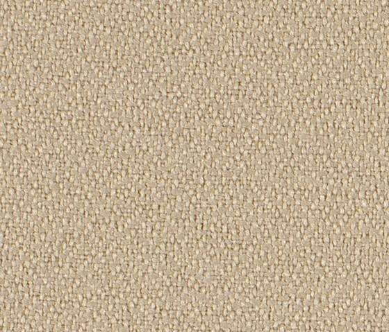 Crep 0043 de Carpet Concept | Telas