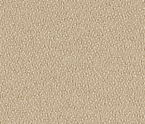 Crep 0043 by Carpet Concept | Fabrics