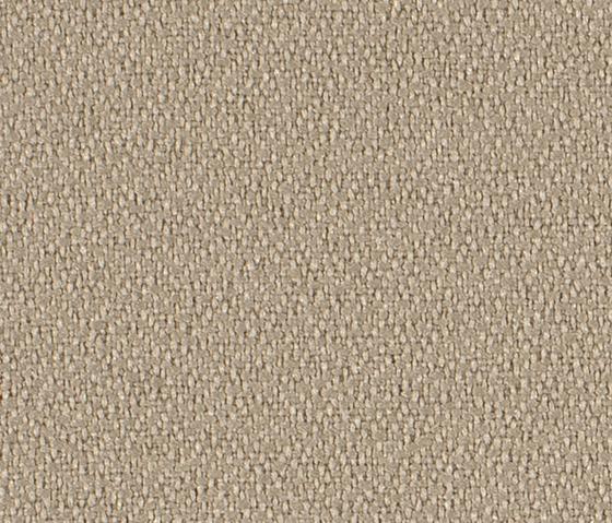 Crep 0044 de Carpet Concept | Telas
