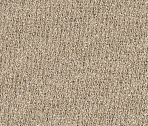 Crep 0044 de Carpet Concept | Fabrics