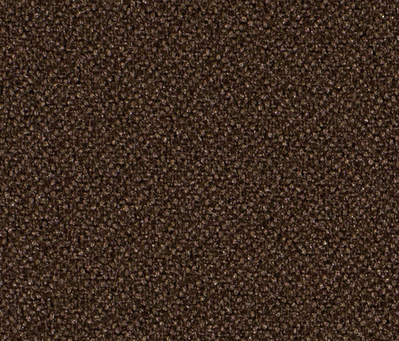 Crep 0059 by Carpet Concept | Fabrics