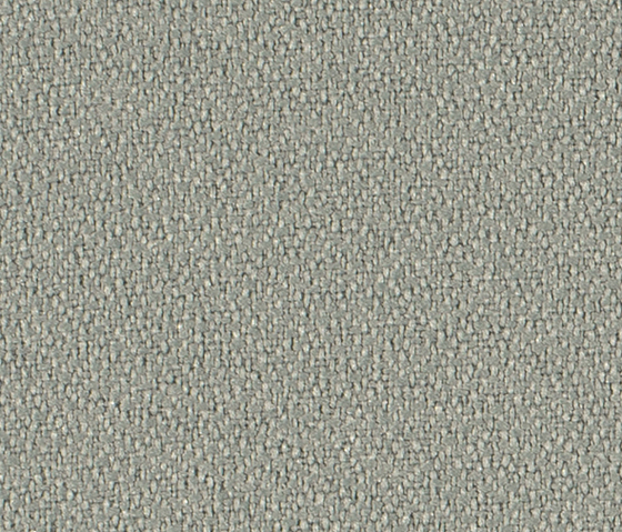 Crep 0060 by Carpet Concept | Fabrics