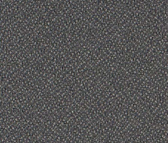 Crep 0063 di Carpet Concept | Tessuti