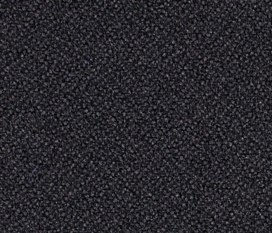 Crep 0069 von Carpet Concept | Textilien