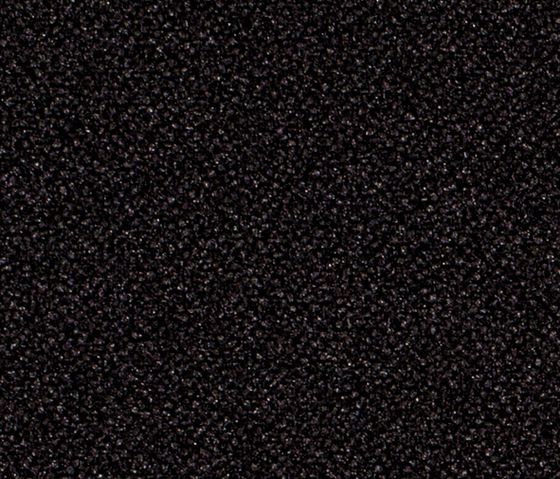 Crep 0068 by Carpet Concept | Fabrics