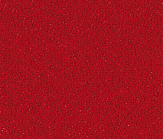 Crep 0070 di Carpet Concept | Tessuti