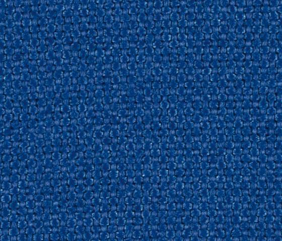 Dubl 0013 by Carpet Concept | Fabrics