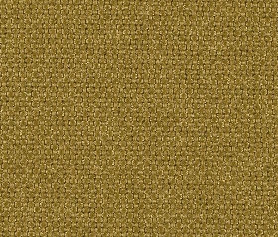 Dubl 0024 de Carpet Concept | Telas