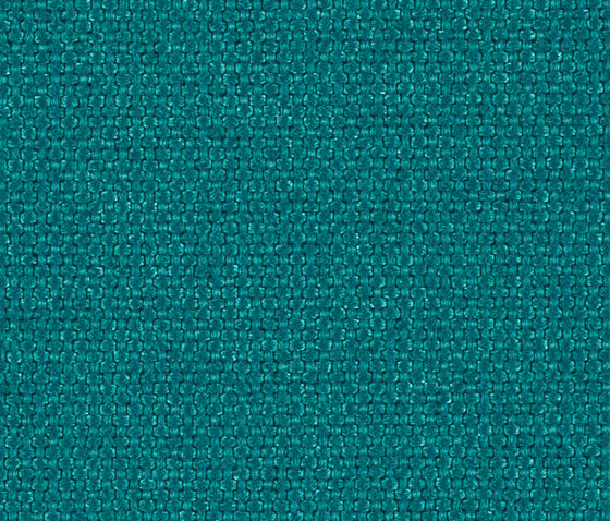 Dubl 0028 by Carpet Concept | Fabrics