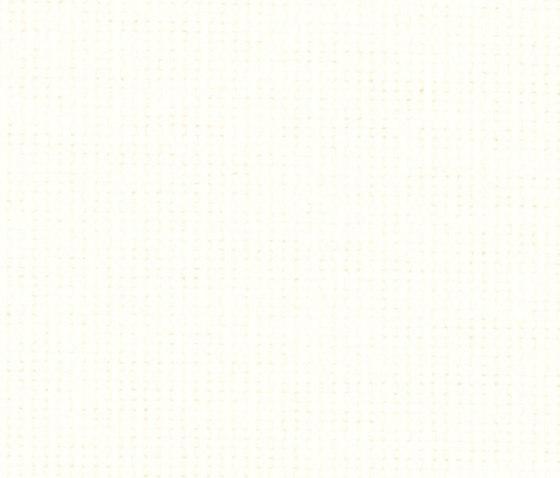 Dubl 0040 de Carpet Concept | Fabrics