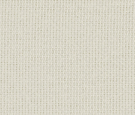 Dubl 0041 by Carpet Concept | Fabrics