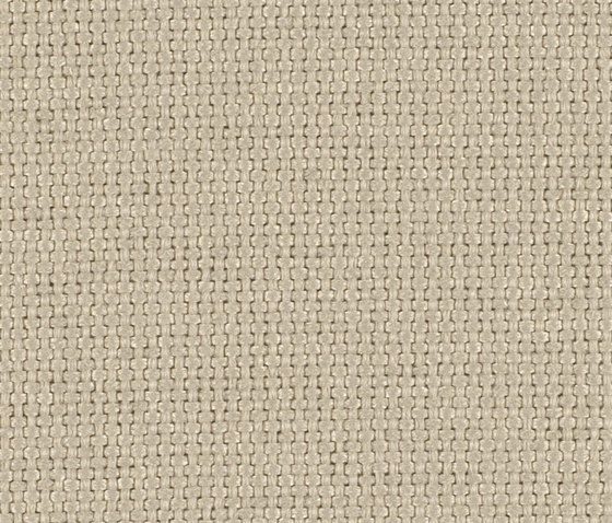 Dubl 0042 by Carpet Concept | Fabrics