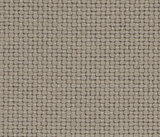 Dubl 0048 by Carpet Concept | Fabrics