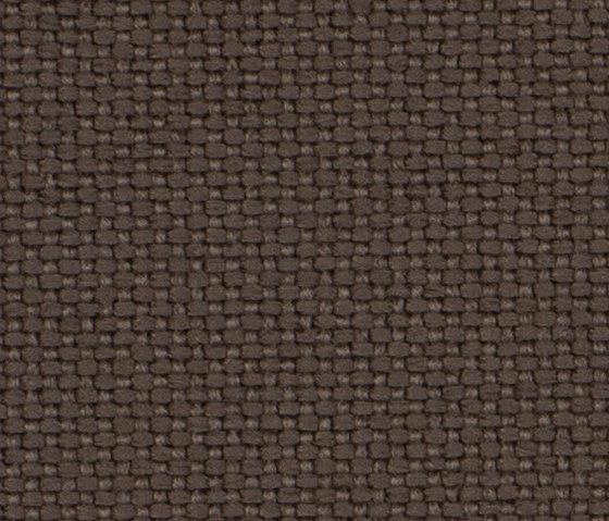Dubl 0058 by Carpet Concept | Fabrics