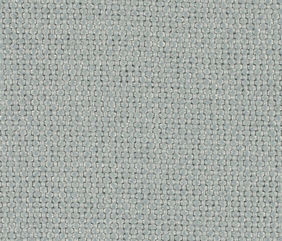 Dubl 0063 by Carpet Concept | Fabrics