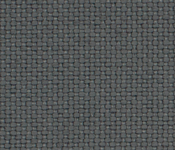 Dubl 0066 by Carpet Concept | Wall fabrics