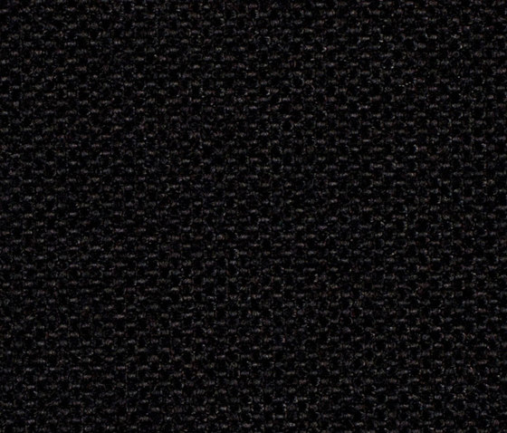 Dubl 0069 by Carpet Concept | Wall fabrics