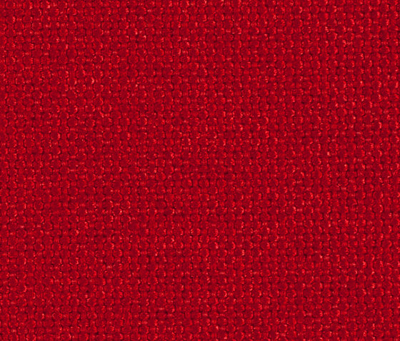 Dubl 0075 by Carpet Concept | Wall fabrics