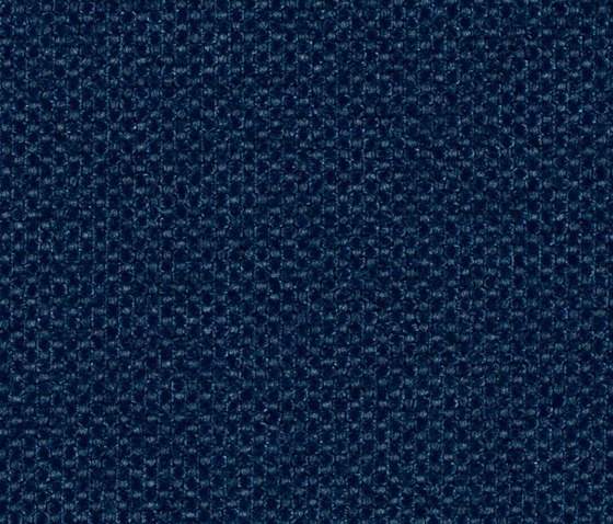 Dubl 0113 by Carpet Concept | Wall fabrics
