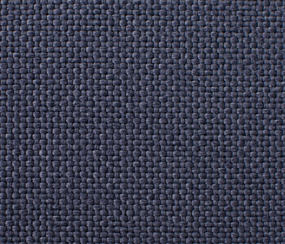 Dubl 0115 by Carpet Concept | Wall fabrics