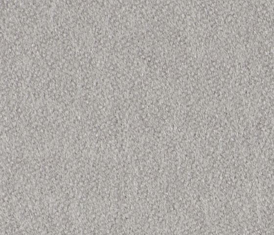 Lain 0003 by Carpet Concept | Wall fabrics