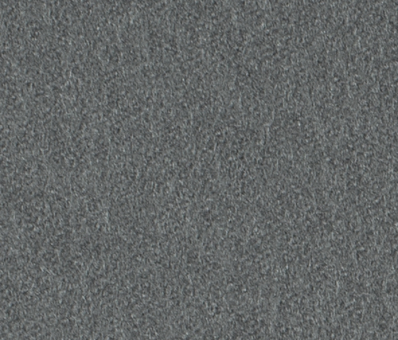 Lain 0006 by Carpet Concept | Wall fabrics