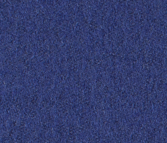 Lain 0086 by Carpet Concept | Wall fabrics